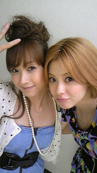 Ayamiki005